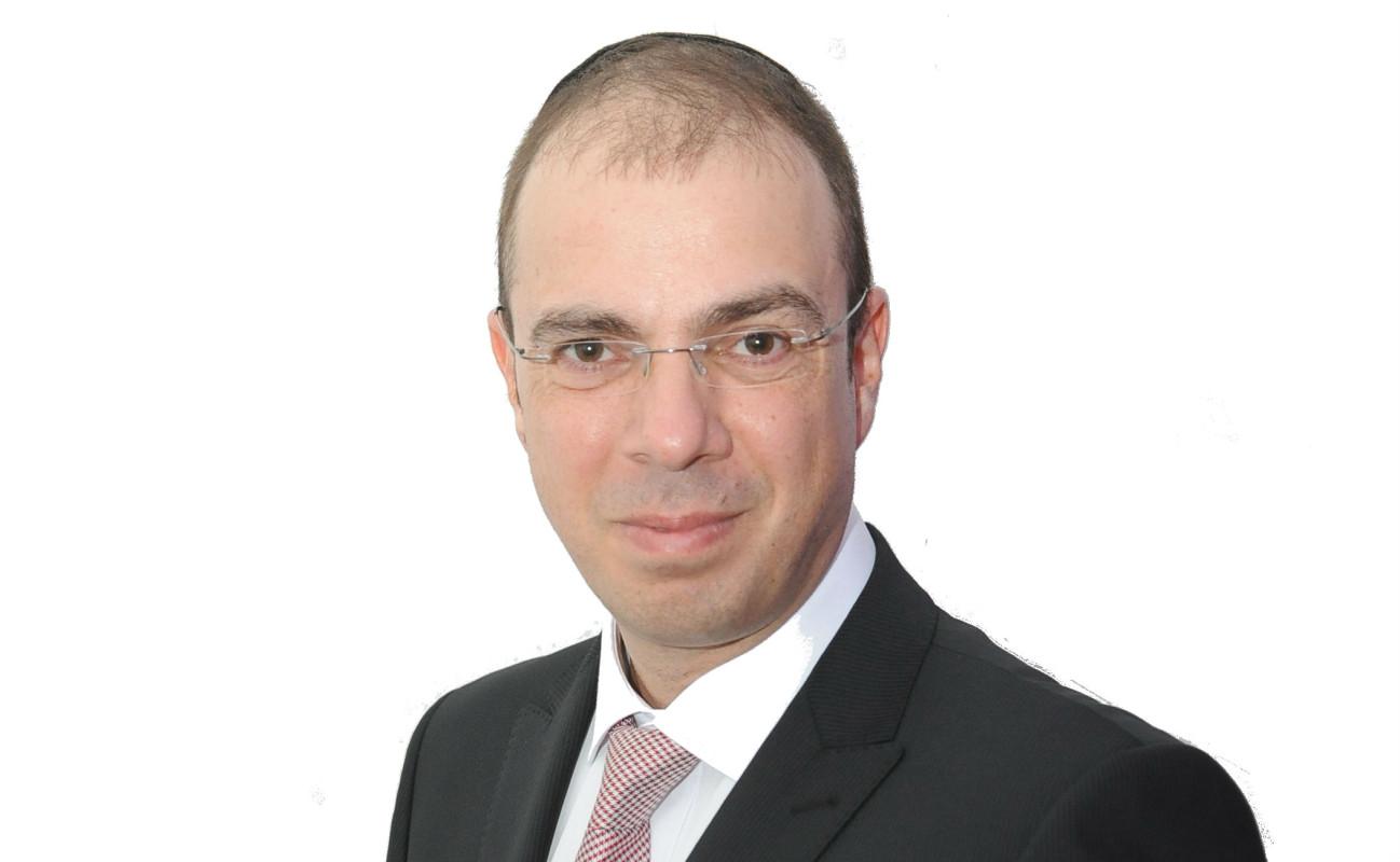 Dr. Oren Shabat, Public Tenders