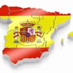 נוטריון ספרדית